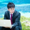 Flask + Flask-SQLAlchemy のチュートリアルを日本語で (ユーザ削除機能編)