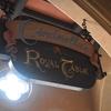 【WDW】フロリダオーランドWDW日記  おすすめレストラン、買い食いショップ【ディズニーブログ】【旅行記】