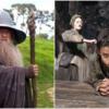 映画の中で平和に見える中世ヨーロッパ」農民の生活vs都市生活」
