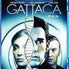 ガタカ(Gattaca)/1997