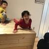 子どもたちに大人気な遊び