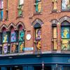 アイルランド・ダブリンでの夏休み・是非訪れてほしい観光スポットの紹介! その2