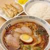 【オススメ5店】池袋(東京)にあるラーメンが人気のお店