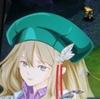 【スパロボX】26.自由という翼/ワース・ディーンベル/セルリック/幸運サイフラッシュ!