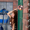【台湾でモナコインが普及するには】Askmona抜粋 #1