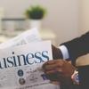 10年後のビジネスシーンを読み切りそこで成功するためには