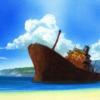 『始まる前に』岸田首相の新しい資本主義。早くも座礁。『終わってた・・・』