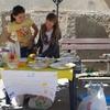 子供にビジネスを学ばせよう!「一日起業家」プログラム