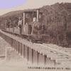 悠紀斎田と西尾鉄道