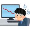 メインで使用する仮想通貨取引所をZaifからビットバンクに変更しました