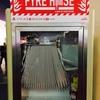 Death Strandingではありません。小島秀夫の最新作「Fyre Hose」がPAX Westで展示中!