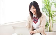 大学受験でもスピーキングが必要?高校生向けのオンライン英会話で対策を!