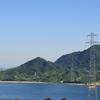【広島】うさぎ島はパラダイスだった | 地図から存在を消された大久野島