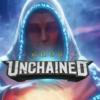 話題のTCG「Gods Unchained」プレセールパックを購入してみたので紹介。