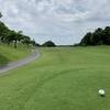 ゴルフ報告