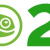 openSUSE + LibreOffice virtual conference 2020参加の感想(その1:LibreOfficeプロジェクト・コミュニティ)