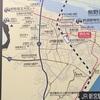 熊野詣 1