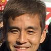 41歳の元日本代表MF稲本がSC相模原と契約更新!