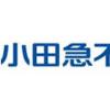小田急不動産/学内説明会/2019/02 全文書き起こし