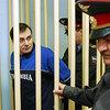 プーチンを権力の座につけた未解決犯罪 ③