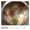 今日のスープジャー 2017.05.24