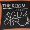 新駅の超穴場カフェ『The Room Coffee』 @BTSサムローン