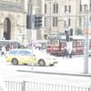 【オーストラリア・メルボルン編】トラムの走る街