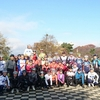 琵琶湖一周サイクリングイベント