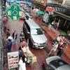 バンコクのチャイナタウンで泊まった「ノーン・ヤワウォラット・ホテル」