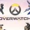 【Overwatch】ゲーム本編を超えたショートアニメーションムービー【映画化してくれ】