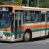 全但バス 2727