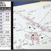宮古島の沖縄戦