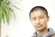 オシム監督から岡田監督に代わったとき、フッと何かが切れた……坪井慶介が語る日本代表の記憶