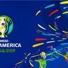 コパ・アメリカ2019ブラジル大会、プチプチ観戦ガイド!