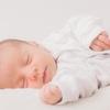 #231 子育てしやすい都道府県はどこ?出生率と待機児童数を調べてみた