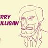 ジェリー・マリガン