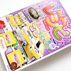 カードゲームの「みんなのレシピ」を購入