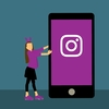 Instagram Graph API を使ってみた