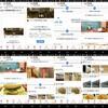 写真の普遍的価値✌ それって❔💡 正に、Googleマップですよねd(^-^)