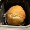 もちもち食パン:タイガー、サンドイッチ用食パン:パナソニック