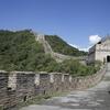 中国の面子と矛盾 「実質ゼロ」と「ウイグル問題」