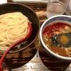 三田製麺所の灼熱つけ麺&灼熱まぜそば、タニマチ式WEBマガジンMODUL.JP、Chromeのアドブロックで消える広告一覧、など