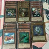 【遊戯王 デッキ紹介】『汎用型蠱惑魔』試作1号機 紹介  【Card-guild】