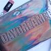 NUDESTIX DAYDREAMER KIT by Hilary Duff