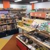 【ボードゲームショップ】すごろくや神保町店に行ってきたよ!そして書泉グランデの魔力も存分に堪能した梅雨明けの神保町の午後。