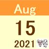 ハイリスクハイリターンファンドの週次検証(8/13(金)時点)
