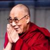 西洋人は自尊心が低い?ダライ・ラマの驚きとメッセージ。「マインドフルネスを始めたいあなたへ」その14
