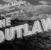 著作権の保護期間が満了しパブリックドメインとなった古い映画を無料で観れるサイト「publicdomainflix」