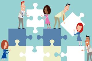 engage(エンゲージ)の求人で掲載可の雇用形態は?掲載場所は?