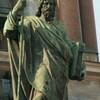 倭と邪馬台国はキリストと12使徒の名が伝わった最果ての国だったのか